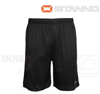 Stanno Shorts Field - black