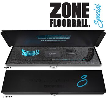 Zone MAKER Prolight Special 27 limited edt. box