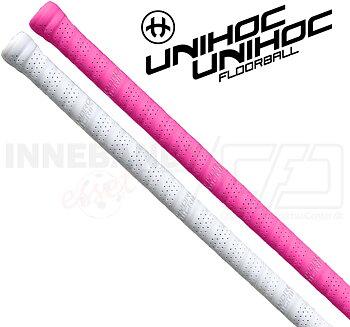 Unihoc Hydro Grip