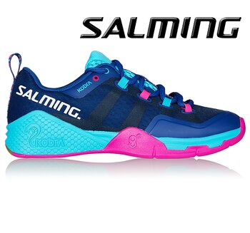 Salming Kobra 2 Women