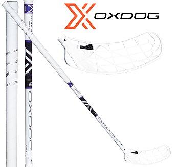 OXDOG Ultralight HES 29 Ultra Violett