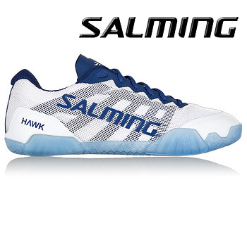 Salming Hawk Shoe Women