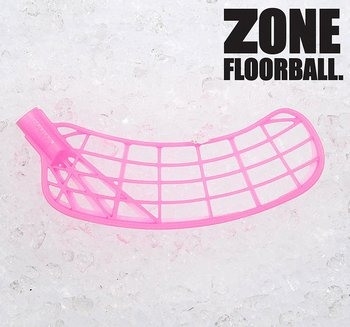 Zone Maker blad  Air Soft Feel - Ice Pink edt.