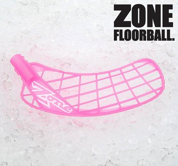 Zone Hyper blad  Air Soft Feel - Ice Pink edt.