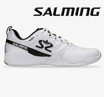 Salming Kobra 3 Shoe Men salming white/black