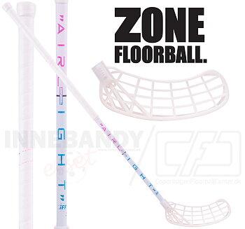 Zone Maker Airlight 26 white/rainbow