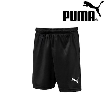 Puma Liga Core Shorts JR