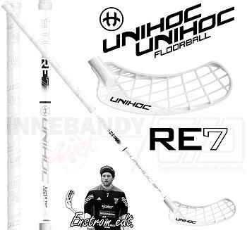 UNIHOC Epic Super Top Light 27 RE7