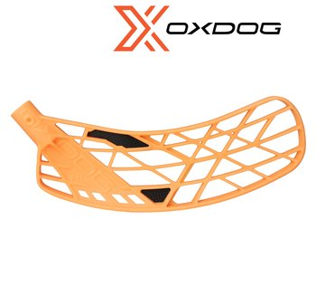 Oxdog FSL (FastShootLight) blad