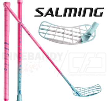 SALMING Raptor Powerlite Aero 29