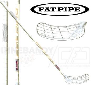 FAT PIPE K.O. 30 Pwr