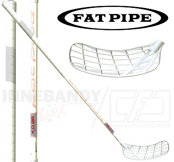 FAT PIPE K.O. 28 Pwr