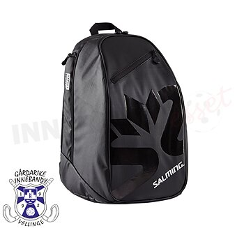 Gårdarike IBK - Salming Multi Backpack 25L