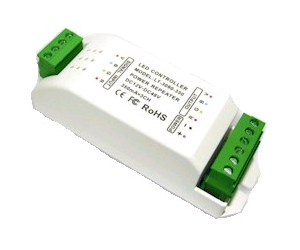 PWM Led PowerRepeater 6A