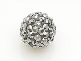 Shamballa kristall