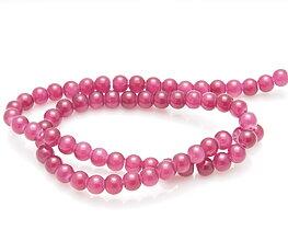 Livliga pärlor