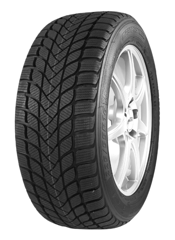 155/80 R13 79T MASTER-STEEL WINTER + IS-W
