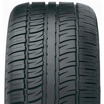 235 50 R18 Pirelli Scorpion Zero Asimmetrico