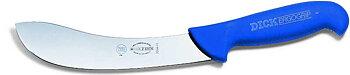 Skinning knife Dick 8226415, 15 cm