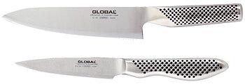 Knivset Global 5538 (B)
