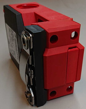 Safety Switch door KT-460