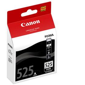 CANON PGI-525PGBK Ink photoblack Blister