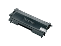 BROTHER TN2000 Toner HL2030 2040 DCP7010 for HL2070N 2500pages