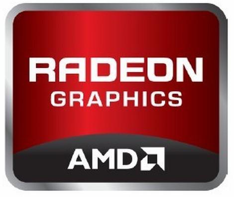 PCI-E AMD