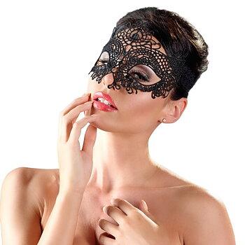 Mask - Lace