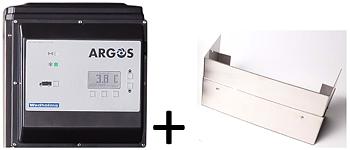 Uppgraderingskit för WinMaster (MobileCom and CL2) till Argos