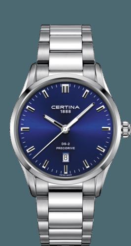 Certina DS-2