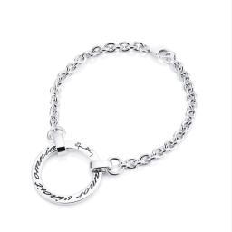 AVO Bracelet