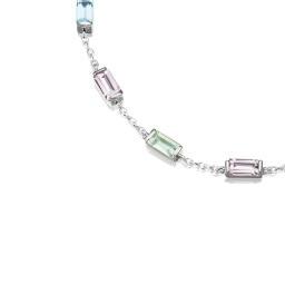 A Dream Bracelet