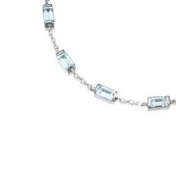 A Macaron Dream Bracelet