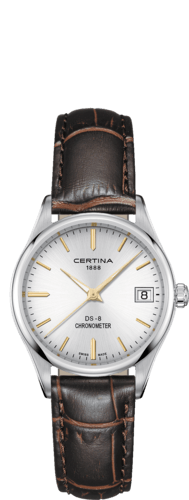 Certina DS-8 Lady 30mm
