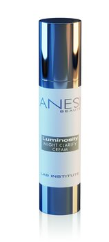 Anesi Luminosity Night Clarify Cream 50 ml