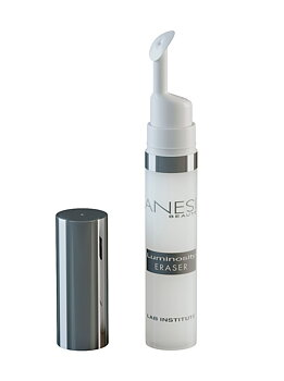 Anesi Luminosity Eraser 10 ml