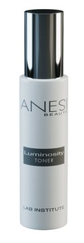 Anesi Luminosity Toner 150 ml