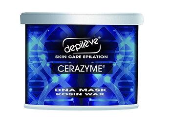 Cerazyme DNA Vax 400gr