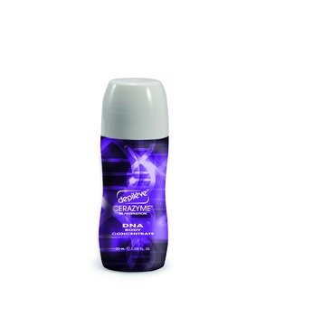 Cerazyme DNA Body Concentrate 30 ml