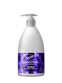 Cerazyme DNA Body Balm 500 ml