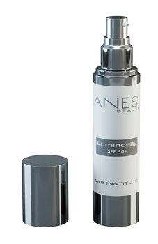 Anesi Luminosity spf 50+ Cream 50 ml