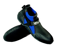 DryFashion Neoprene Shoe