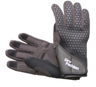 DryFashion Neoprene Gloves