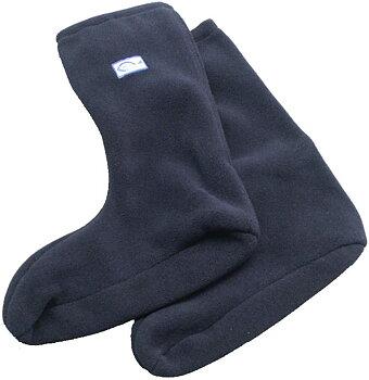 Fleece Sockor (380 g)