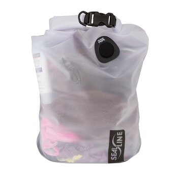 VIEW DRY BAG VENTED 30L