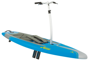 Hobie Mirage ECLIPSE  ACX 12