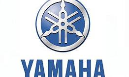 Yamaha 50-450cc + PW | Parts