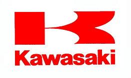Kawasaki 65-450cc | Parts