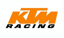KTM 50-450cc | Parts